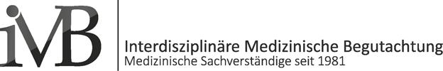 IMB München